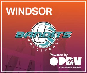 Windsor camps - South County Bandits - Powered by OPBV