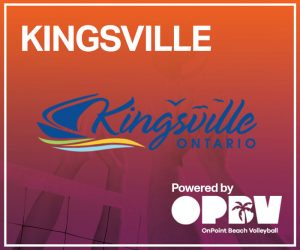 Kingsville camps - Town of Kingsville Youth Camps - Powered by OPBV