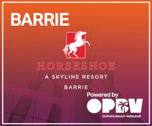Barrie camps - Horseshoe, a skyline resort, barrie - powered by OPBV